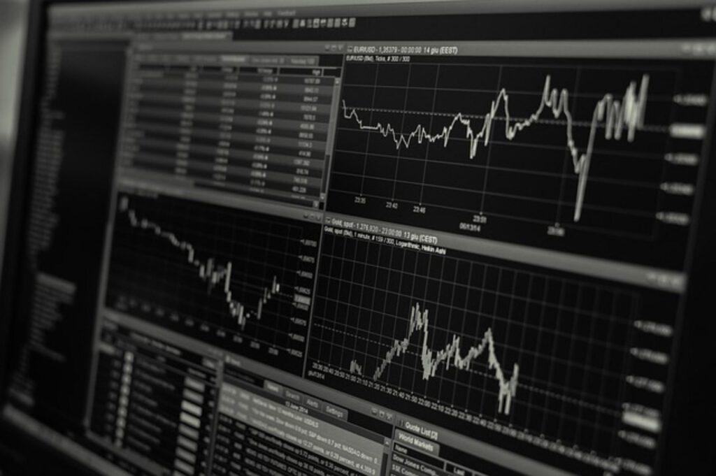 Jak zacząć inwestować w fundusze inwestycyjne?