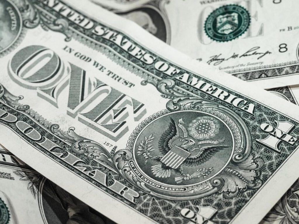 Niezależność finansowa – jak ją osiągnąć?