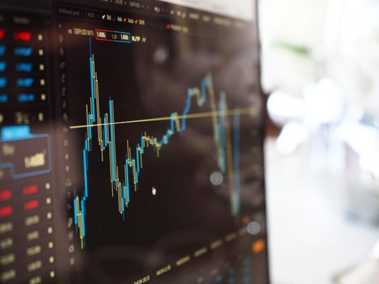 Strategie inwestora giełdowego