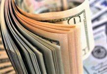 portfel inwestycyjny