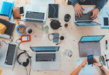 Zarządzanie i marketing
